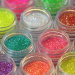 Kleur & Glitter